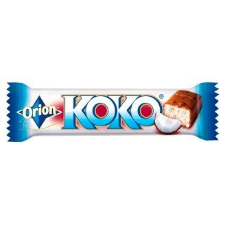 ORION Koko 35g