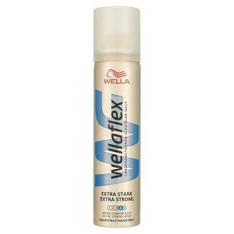 Wella Wellaflex Lak na vlasy pro extra silné zpevnění 75ml