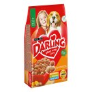 Darling with Poultry 10kg