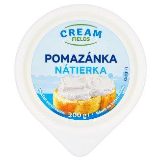 Cream Fields Pomazánka 200g