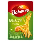 Bohemia Potato Sticks 85g
