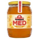 Medokomerc Honey Meadow 900g