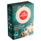 Lagris Jasmine Rice 4 Boiling Bags 400g