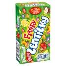 Nestlé Lentilky Fruity 35g