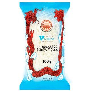 Diamond Brand Vermicelli Skleněné nudle 100g