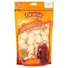 Grand Dried Yum for All Dogs - Gog Biscuits 200g