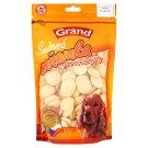 Grand Sušená mňamka pro všechny psy - psí piškoty 200g