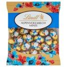 Lindt Mini Eggs Flower mléčná čokoláda 180g