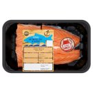 Tesco Salmon Fillet with Skin 250g