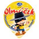 Olma Olmáček Tvarohový dezert vanilka 90g