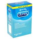 Durex Classic kondomy 18 ks