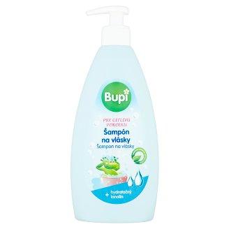 Bupi Šampon na vlásky 500ml