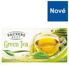 Packers Best Green Tea 40 x 1.75g