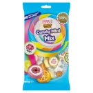 Tesco Candy Carnival Candy Mini Mix 100g