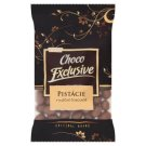 Poex Choco Exclusive Pistachios in Milk Chocolate 150g