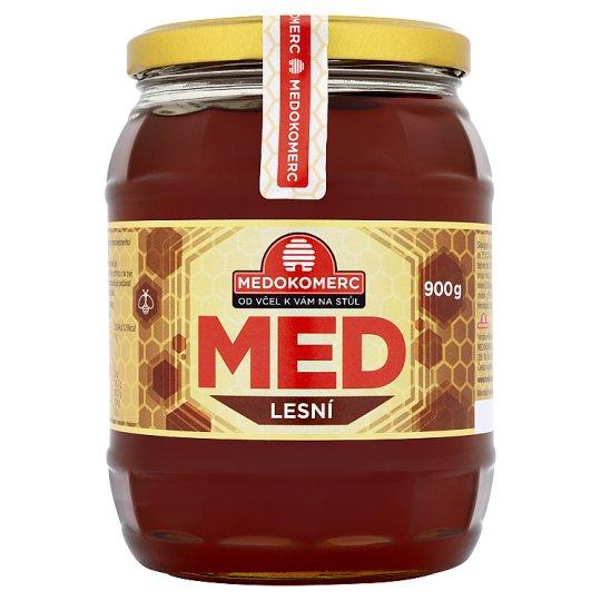 Medokomerc Wild Honey 900g
