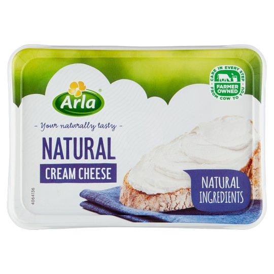 Arla Čerstvý smetanový sýr 150g
