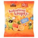 Rej Corn Puffs Orange 90g