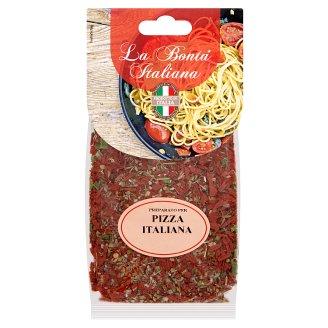 La Bonta Italiana Pizza italiana kořenící přípravek sypký 100g
