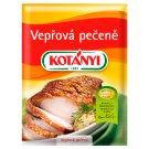 KOTÁNYI Roast Pork 30g