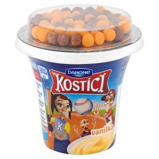 Danone Kostíci Vanilla 108g