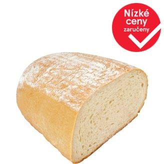 Half of Consumption Bread 550g