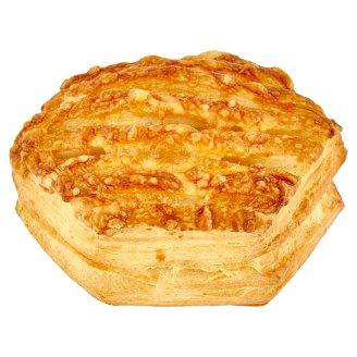 Cheesy Pastry