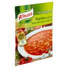 Knorr Tomato Soup 70g