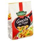 Panzani Gnocchi 300g
