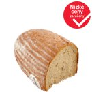 Quarter of Consumption Bread 280g