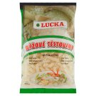 Lucka Rice Pasta without Egg 300g
