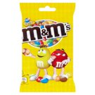 M&M's Peanut 90g