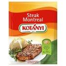 Kotányi Steak Montreal 28g