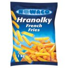 Nowaco Chips 1kg