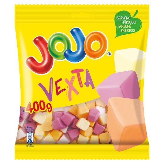 JOJO Vexta 400g