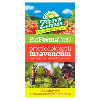 Zdravá Zahrada BioFormaTox Plus Ant Killer 200g
