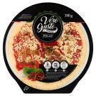 Vero Gusto Pizza Pollo 380g