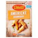 Vitana American Potatoes 28g