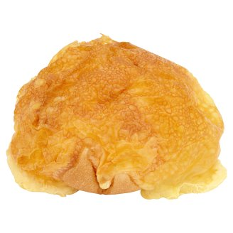 Pečivo sýrové 50g