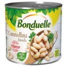 Bonduelle Vapeur Cannellini fazole 310g