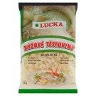Lucka Rýžové těstoviny bezvaječné kolínka 300g