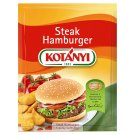 Kotányi Steak Hamburger 24g