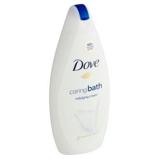 Dove Beauty Bath Indulging Cream 500ml