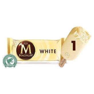 Magnum White 120ml