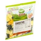 Dione Extra Smoothie špenát, ananas, mango, jablko 500g