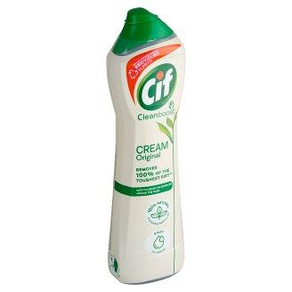 Cif Original Cream 500ml