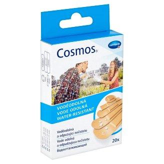 Cosmos Water-Resistant 20 pcs