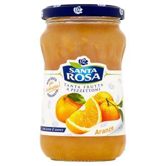 Santa Rosa Pomerančová marmeláda 350g