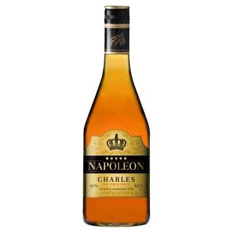 Napoleon Charles de Priessen 0,7l