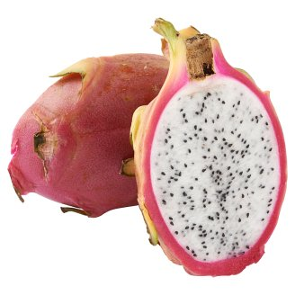Red Pitahaya Loose pcs